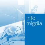 InfoMigdia-t