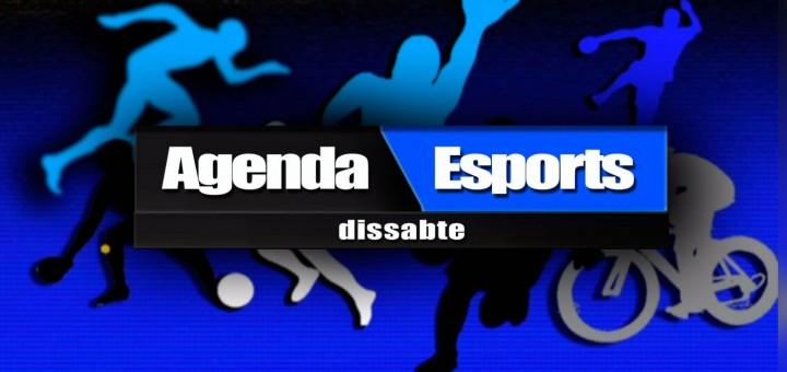 AGENDA_BANQUETA_DISSABTE_WEB