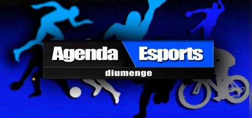 AGENDA_BANQUETA_DIUMENGE_WEB