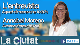 Annabel Moreno web