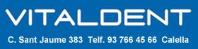 BL-0027-19 - Vitaldent