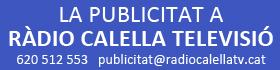 BL - La Publicitat a Radio Calella Televisió copia