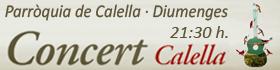 BL_Concerts_Parroquia_Calella copia