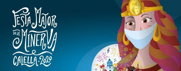 BannerWebPetitLateralFM20