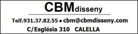cbmbanner280x70