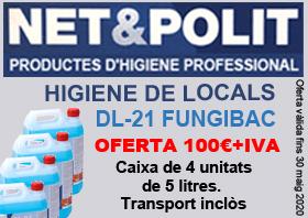 CL - 2 - Locals - 280