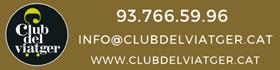 Club del viatger Nadal