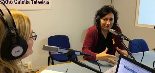 Cristina 2