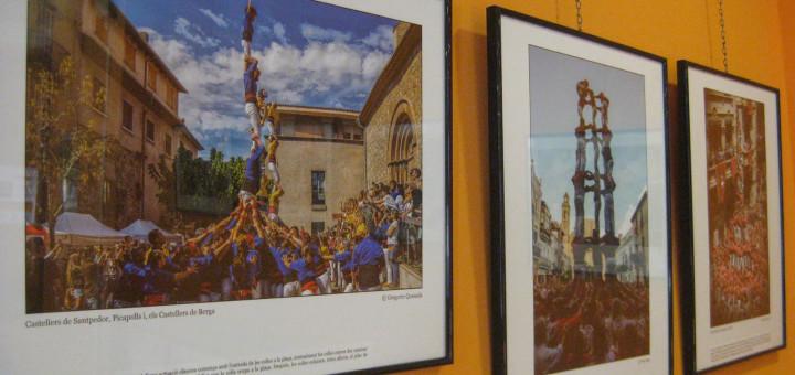 Expo_CastellsBilbio