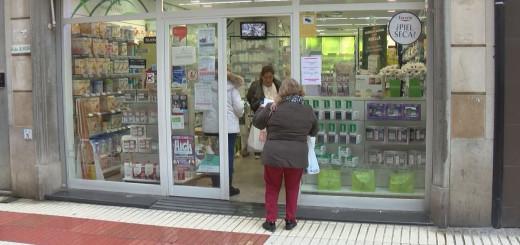 Farmacia Noé