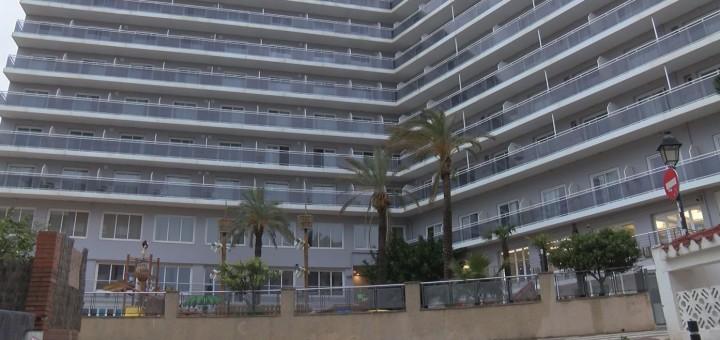 General Hotel00000000