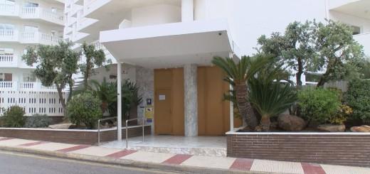 Hotel Bernat00000000