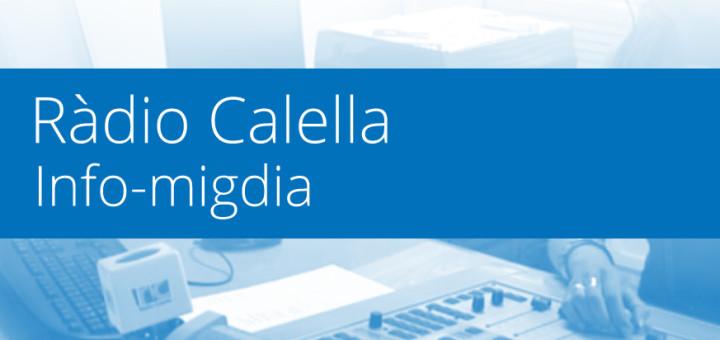 InfoMigdia