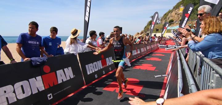 Ironman703-2017_06 - Isam Mounir - 1r Calellenc_