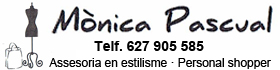Mònica Pascual