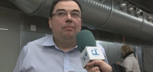 Pere Basart00000000