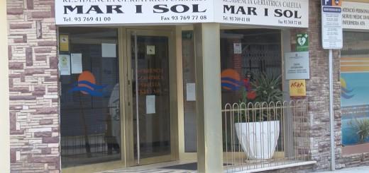 Residencia Marisol00000000