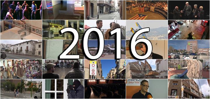 resum-informatiu-2016