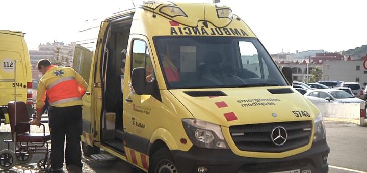 ambulancia_sem1