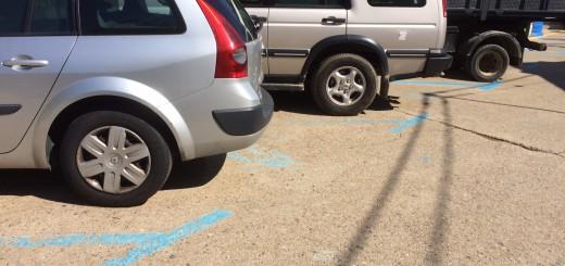 aparcament_zona_blava_cotxes