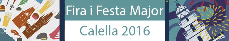 banner_web_fira_fm