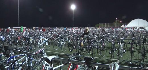 bike park nit00000000