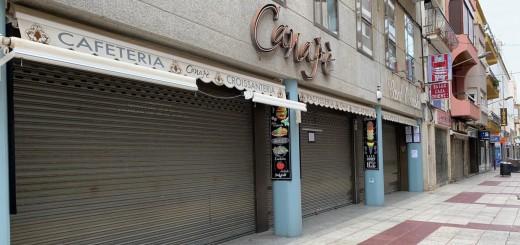 canape tancat