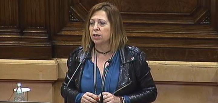 candini_parlament