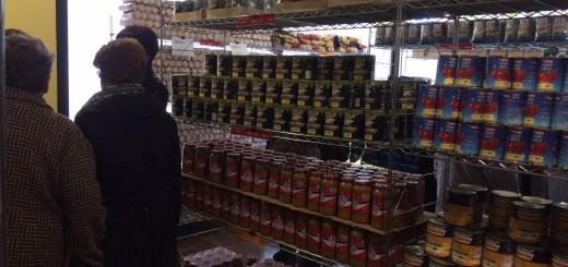 caritas calella economat aliments 1
