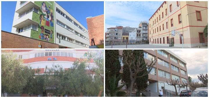 centres_escolars