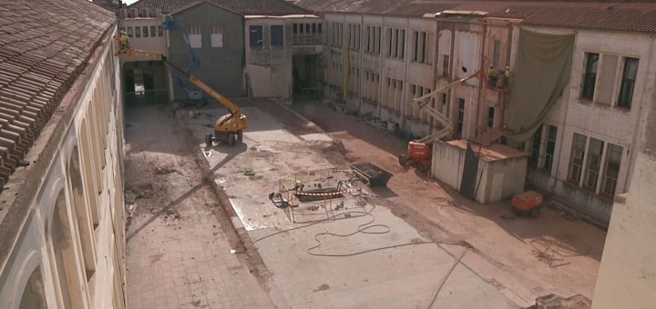 enderroc-fabrica