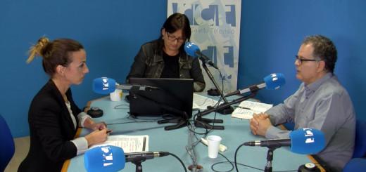 entrevista_torres