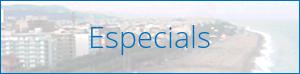 especials_rctv