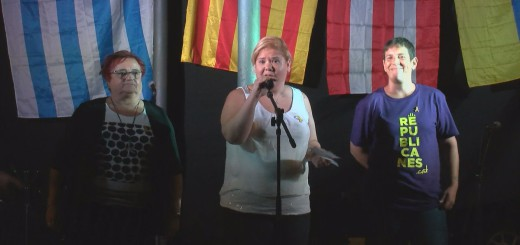 festa latina repubica2