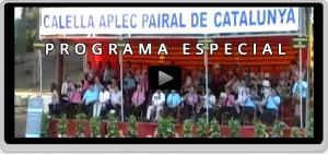 frame_programa_aplec_ct