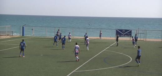 futbol_calella