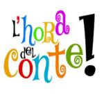 hora_conte_quadrat