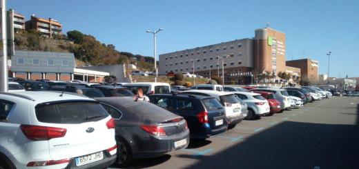 hospital2-1