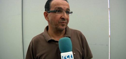 Mimon Jalich, arxiu