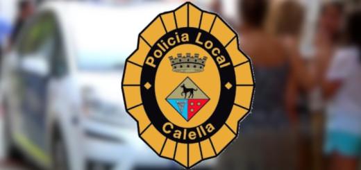 policia_local_desenfocat