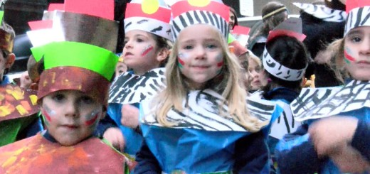 rua carnaval00000000