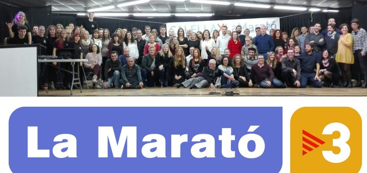 sopar_marato_exalumnes