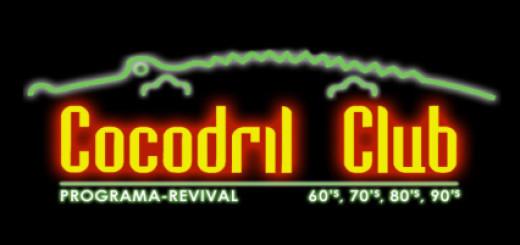 Cocodril-t