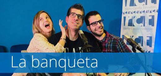 banqueta_programa