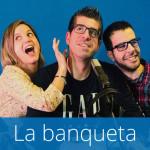 banqueta_quadre