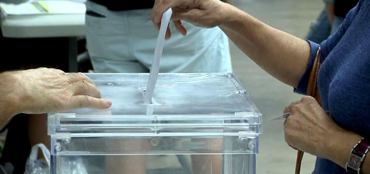 Votan