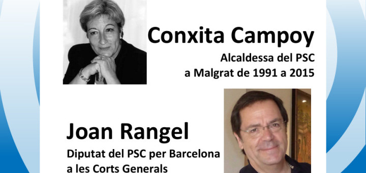 cartell_psc