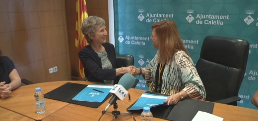Ajuntament, 10/09/2015
