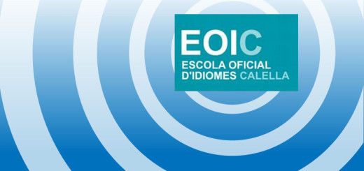fons_RC_EOIC