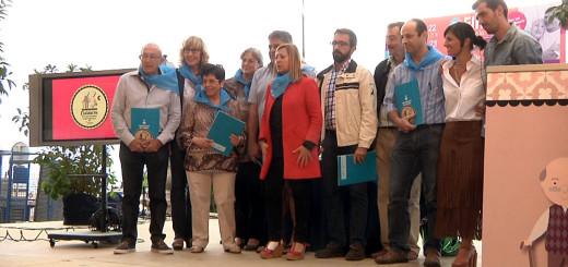 Pg Manuel Puigvert, 22/09/2015